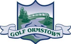 Club de golf Ormstown - Montérégie, Ormstown