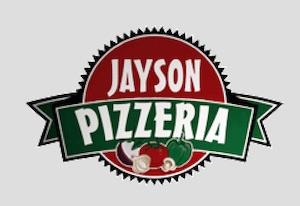 Restaurant Jayson Pizzéria - Mauricie, Trois-Rivières