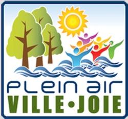 Camp Plein Air Ville-Joie - Mauricie, Trois-Rivières