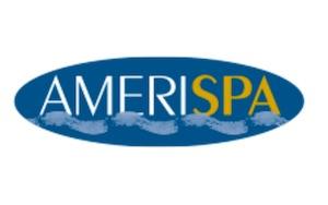 Amerispa - Spa & Massothérapie - -Centre-du-Québec-, Bécancour