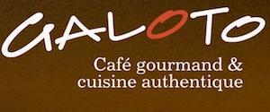 Boulangerie Galoto - -Centre-du-Québec-, Nicolet