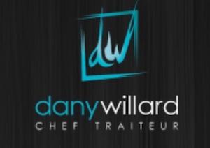 Restaurant Dany Willard chef traiteur - Mauricie, Trois-Rivières