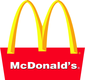 Restaurant McDonald's - Gaspésie, Chandler