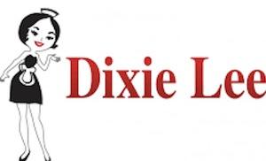 Restaurant Dixie Lee - Gaspésie, Grande-Rivière