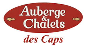 Auberge et chalets des Caps - Capitale-Nationale, Saint-Tite-des-Caps