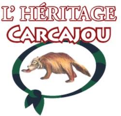 Héritage Carcajou - Mauricie, Saint-Boniface-de-Shawinigan