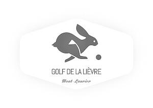 Club de Golf Vallée de la Lièvre - Laurentides, Lac-des-Écorces