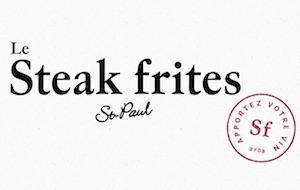 Restaurant Steak frites - Lanaudière, Terrebonne