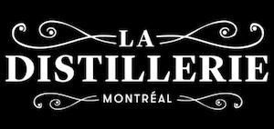 La Distillerie - Montréal, Montréal