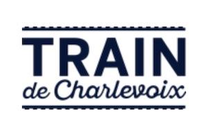 Train de Charlevoix - Réseau Charlevoix - Charlevoix, Baie-Saint-Paul