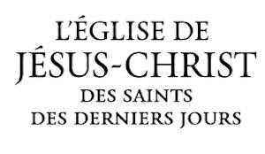 Église de Jésus Christ-Saints - Montérégie, Beloeil