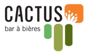 Cactus Restaurant-Bar - Capitale-Nationale, Ville de Québec (V) (Sainte-Foy)