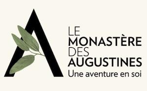 Monastère des Augustines - Capitale-Nationale, Ville de Québec (V)