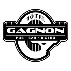 Hôtel Gagnon - Gaspésie, Amqui