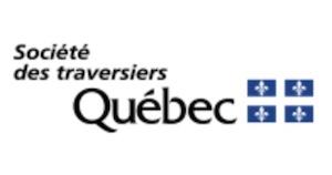 Traverse Tadoussac et Baie Ste-Catherine - Côte-Nord / Manicouagan, Tadoussac