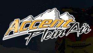 Accent Plein Air Amos - Abitibi-Témiscamingue, Amos