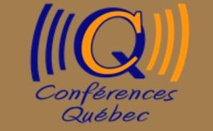 Conférences Québec - Chaudière-Appalaches, Lévis (Lévis) (Saint-Nicolas)