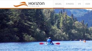 Horizon Évasion - Saguenay-Lac-Saint-Jean, L'Anse St-Jean (Saguenay)