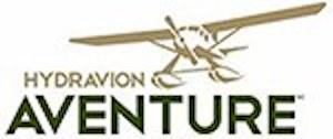 Hydravion Aventure - Mauricie, Saint-Étienne-des-Grès