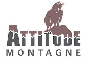Attitude Montagne - Laurentides, Saint-Adolphe-d'Howard