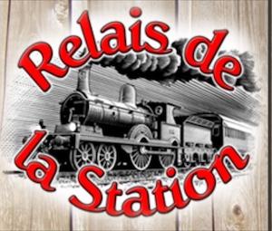 Relais La Station Inc - Mauricie, Proulxville