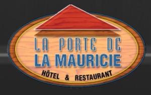 La Porte de La Mauricie - Mauricie, Yamachiche