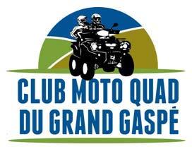 Club VTT du Grand Gaspé - Gaspésie, Ville de Gaspé