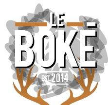 Restaurant Le Boké - Mauricie, La Tuque