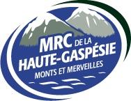MRC de La Haute-Gaspésie - Gaspésie, Sainte-Anne-des-Monts