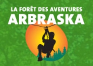 Arbraska Rigaud - Lanaudière, Rawdon