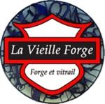 La Vieille Forge - -Centre-du-Québec-, Inverness