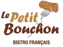 Restaurant Le Petit Bouchon (FAUBOURG BOISBRIAND) - Laurentides, Boisbriand