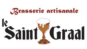 Brasserie Artisanale Le Saint-Graal - Laurentides, Sainte-Thérèse-de-Blainville