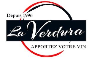 Restaurant la Verdura - Laurentides, Blainville