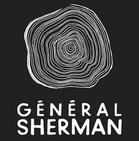 Bar General Sherman - Laurentides, Blainville