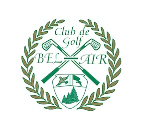 Club de Golf Bel-Air - Laurentides, Mirabel (Sainte-Scholastique)