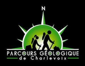 Parcours géologique de Charlevoix - Charlevoix, La  Malbaie