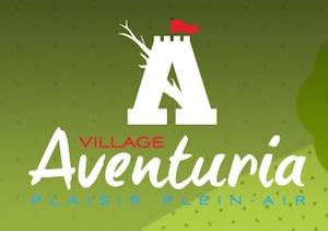 Village Aventuria - Chaudière-Appalaches, Saint-Jules (Beauce)