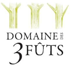 Vignoble Domaine des 3 fûts - -Centre-du-Québec-, Drummondville