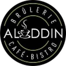 Café Brûlerie Aladdin - Outaouais, Gatineau