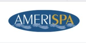 Amerispa Spa Nordique Cantley - Outaouais, Cantley