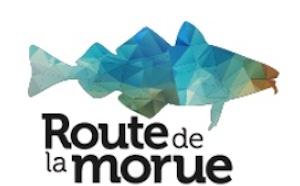 La Route de la morue - Gaspésie, Ville de Gaspé