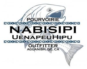 Pourvoirie Nabisipi - Côte-Nord / Duplessis, Aguanish