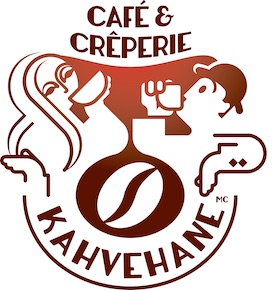 Crêperie Kahvehane - Bas-Saint-Laurent, Rivière-du-Loup