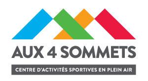 Aux 4 Sommets - Lanaudière, Saint-Alphonse-Rodriguez