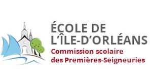 École de l'Île-d'Orléans - Capitale-Nationale, Sainte-Famille-de-l'Île-d'Orléans