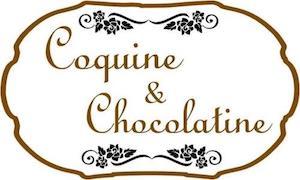 Pâtisserie Coquine & Chocolatine - Abitibi-Témiscamingue, Amos