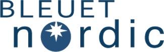Bleuet Nordic Inc - Saguenay-Lac-Saint-Jean, Dolbeau-Mistassini (Lac-St-Jean)