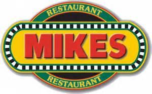 Restaurant Mikes - Saguenay-Lac-Saint-Jean, Dolbeau-Mistassini (Lac-St-Jean)
