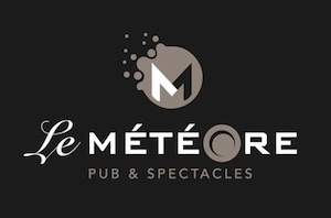 Restaurant Météore Bar & Grill - Saguenay-Lac-Saint-Jean, Dolbeau-Mistassini (Lac-St-Jean)